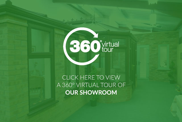 The window Exchange: 360 Tour